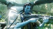 Avatar 014