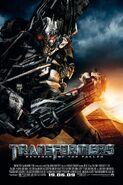 TransformersRevengeFallen 003