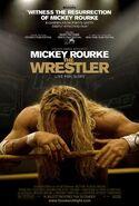 Wrestler 001