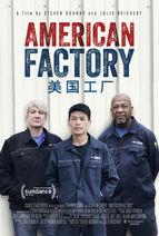 AmericanFactory-0001