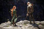 HobbitSmaug 044