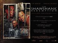 ShawshankRedemption 007