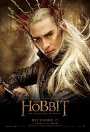 HobbitSmaug 012