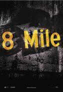 8Mile 001