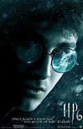 HarryPotterHalfBloodPrince 001