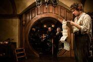 HobbitJourney 075