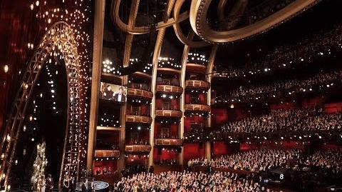 Oscar Nominations 2017 Live Stream