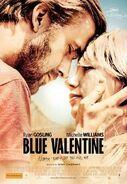 BlueValentine 003