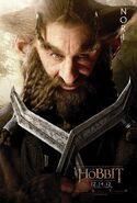 HobbitJourney 019