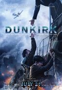 Dunkirk-004