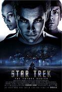 StarTrek2009 04