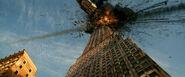Armageddon 010