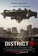 District9 025