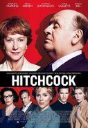 Hitchcock 005