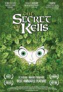SecretKells 002