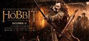 HobbitSmaug 027