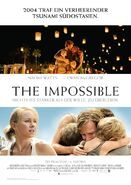 TheImpossible 005