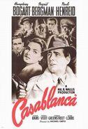 Casablanca 001