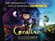 Coraline 031
