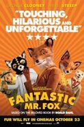 FantasticMrFox 003