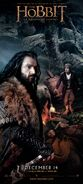 HobbitJourney 028