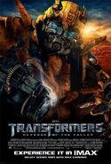 TransformersRevengeFallen 007