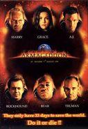 Armageddon 006