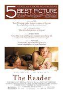 Reader 005