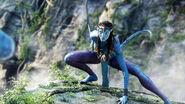 Avatar 009