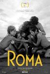 Roma-0002