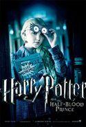 HarryPotterHalfBloodPrince 022