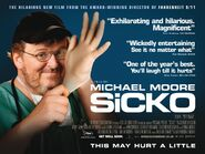 Sicko 003