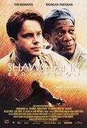 ShawshankRedemption 002
