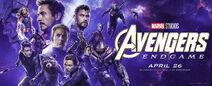 AvengersEndgame-0062