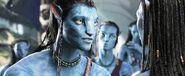 Avatar 027