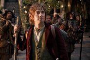HobbitJourney 073