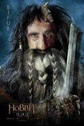 HobbitJourney 014