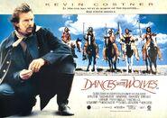 DancesWolves 007