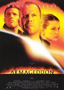 Armageddon 004