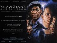 ShawshankRedemption 006