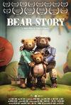 BearStory 001