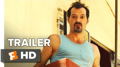 The Insult Trailer 1 (2017) Movieclips Indie