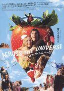 AcrossUniverse 002
