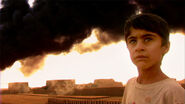 IraqFragments 017