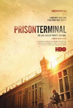 PrisonTerminal 001