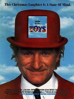 Toys 001