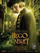 Hugo 24