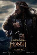 HobbitSmaug 018