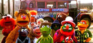 MuppetMovie 017