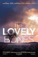 LovelyBones 001